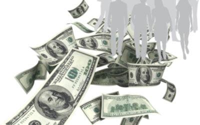 Make your own pocket money!